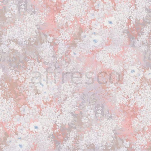 Фото фрески Affresco Atmosphere AF524-COL3