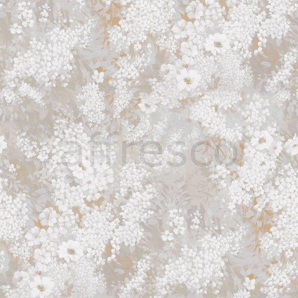 Фото фрески Affresco Atmosphere AF524-COL4