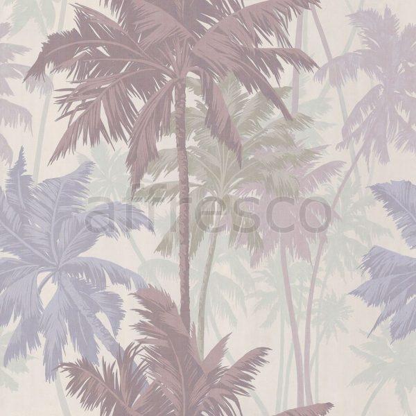 Фото фрески Affresco Atmosphere AF525-COL2