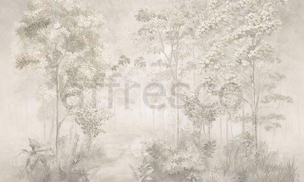 Фото фрески Affresco Atmosphere AF527-COL2