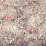 Фото фрески Affresco Atmosphere AF528-COL2