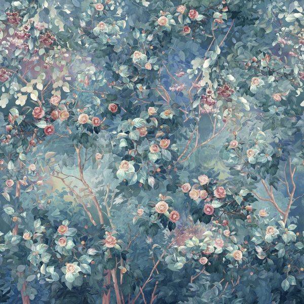 Фото фрески Affresco Atmosphere AF528-COL5