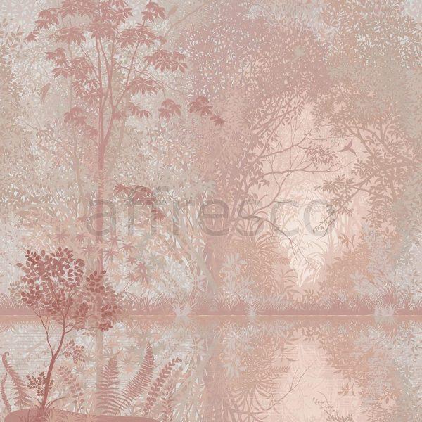 Фото фрески Affresco Atmosphere AF530-COL2