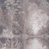 Фото фрески Affresco Atmosphere AF530-COL5