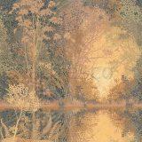 Фото фрески Affresco Atmosphere AF530-COL6