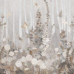 Art Fabric