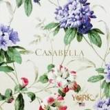 Casabella II