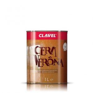 Фото товара CLAVEL CERA VERONA