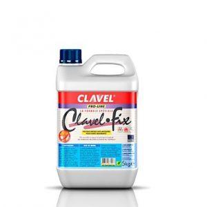 Фото товара CLAVEL CLAVEL FIX