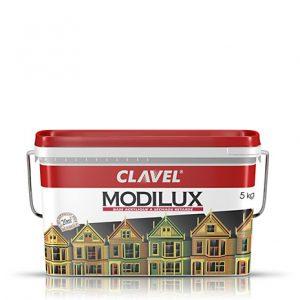 Фото банки товара CLAVEL MODILUX