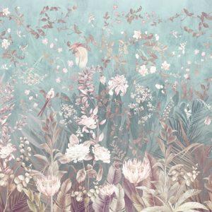 Фото фрески AFFRESCO EXCLUSIVE AB300-COL5
