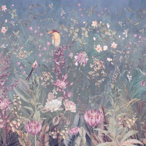 Фото фрески AFFRESCO EXCLUSIVE AB300-COL6