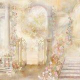 Фото фрески AFFRESCO EXCLUSIVE AB311-COL1