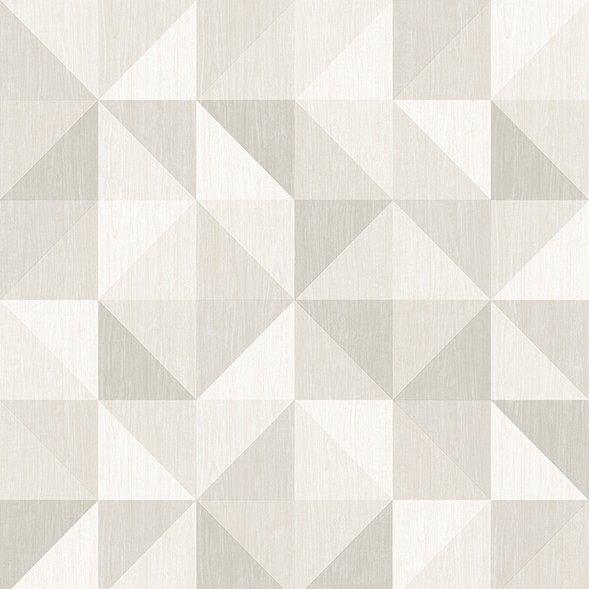 Фото обоев Aura Geometrie арт.FD22625