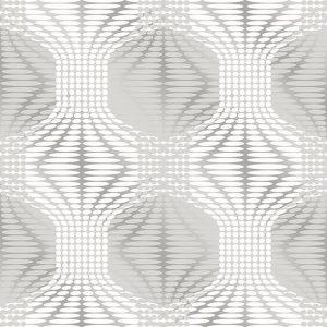 Фото обоев Aura Geometrie арт.FD22628