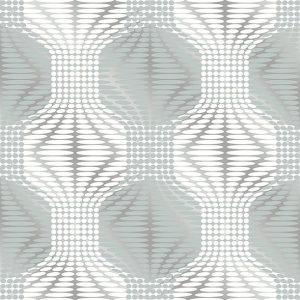 Фото обоев Aura Geometrie арт.FD22629