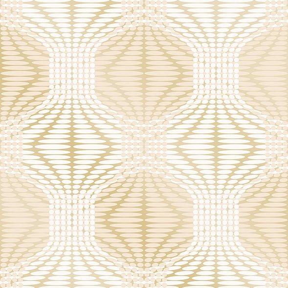 Фото обоев Aura Geometrie арт.FD22633
