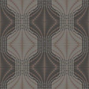 Фото обоев Aura Geometrie арт.FD22634