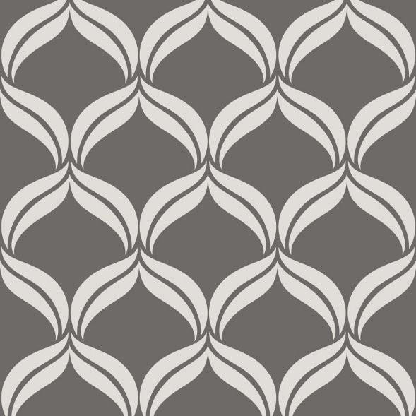 Фото обоев Aura Geometrie арт.FD22647