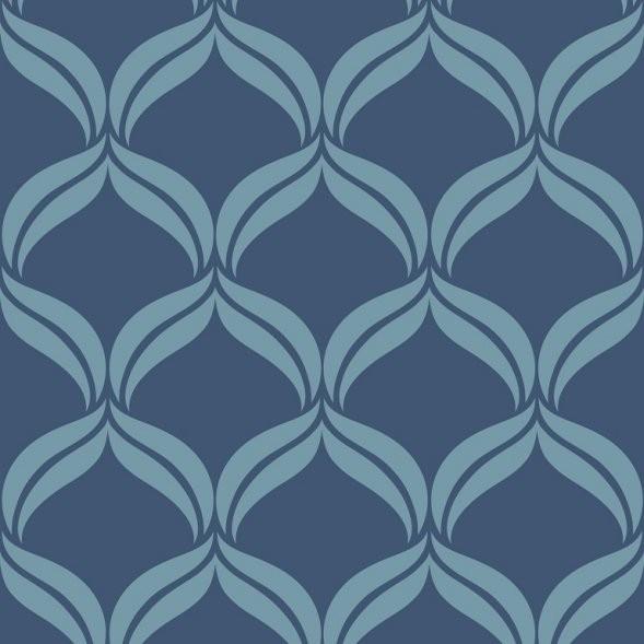 Фото обоев Aura Geometrie арт.FD22648