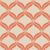 Фото обоев Aura Geometrie арт.FD22654