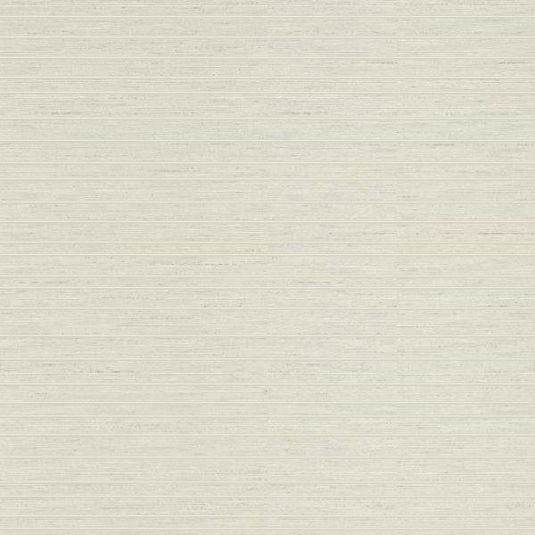 Фото обоев Aura Texture world арт.h2990201