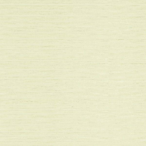 Фото обоев Aura Texture world арт.h2990202