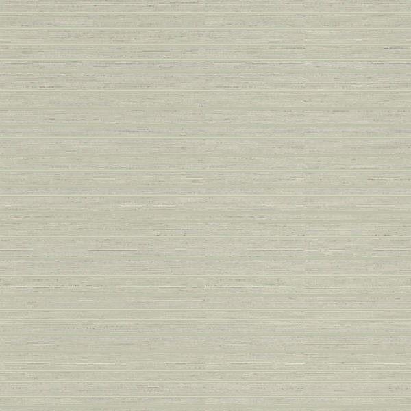 Фото обоев Aura Texture world арт.h2990204