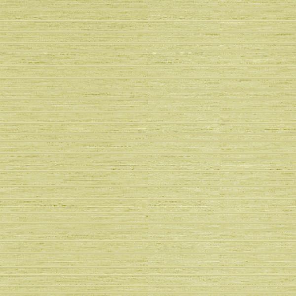 Фото обоев Aura Texture world арт.h2990205