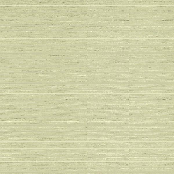 Фото обоев Aura Texture world арт.h2990206