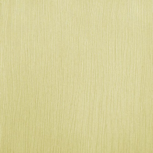 Фото обоев Aura Texture world арт.h2990302