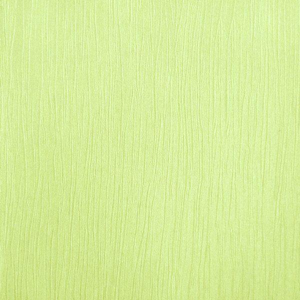 Фото обоев Aura Texture world арт.h2990303