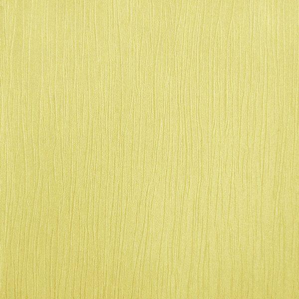 Фото обоев Aura Texture world арт.h2990304