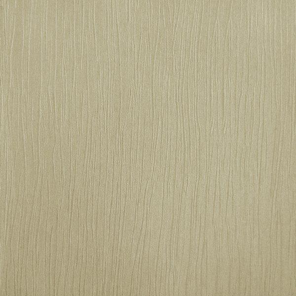 Фото обоев Aura Texture world арт.h2990306