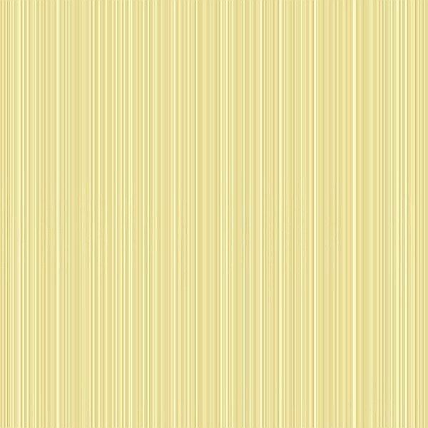 Фото обоев Aura Texture world арт.h2990401