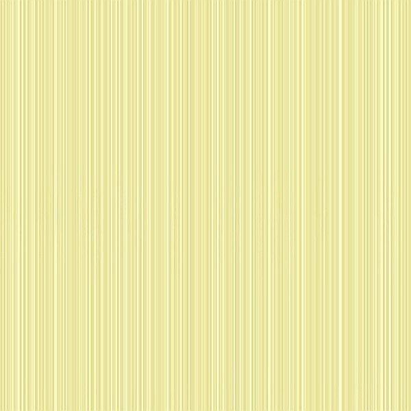Фото обоев Aura Texture world арт.h2990402