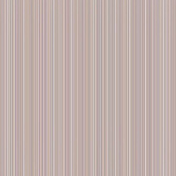 Фото обоев Aura Texture world арт.h2990403