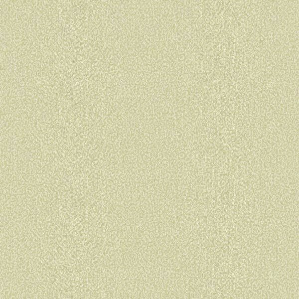 Фото обоев Aura Texture world арт.h2990502
