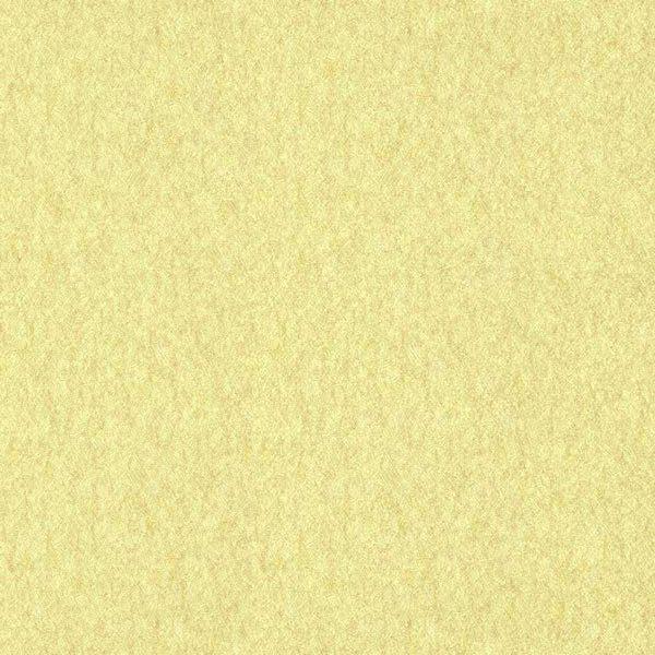 Фото обоев Aura Texture world арт.h2991702