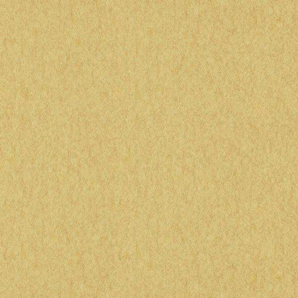 Фото обоев Aura Texture world арт.h2991703
