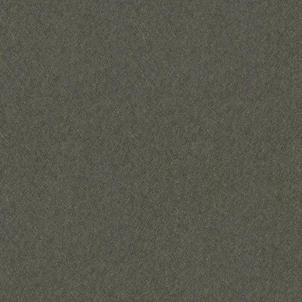 Фото обоев Aura Texture world арт.h2991706