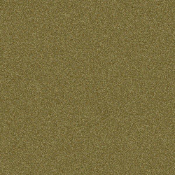 Фото обоев Aura Texture world арт.h2991803