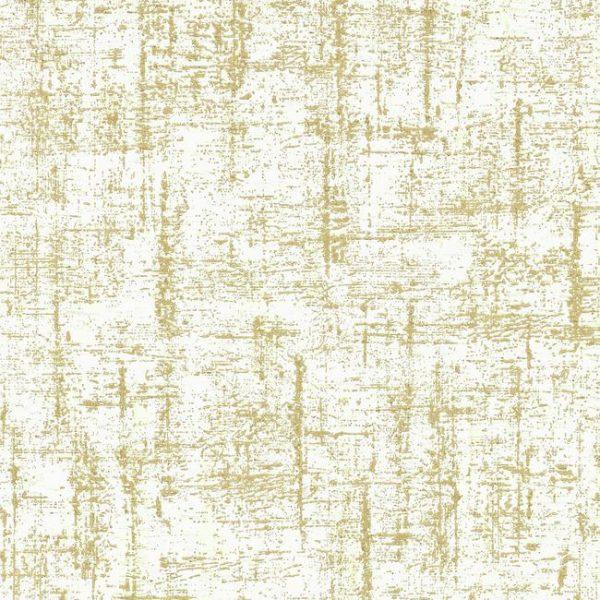 Фото обоев York Organic Cork арт.LT3642