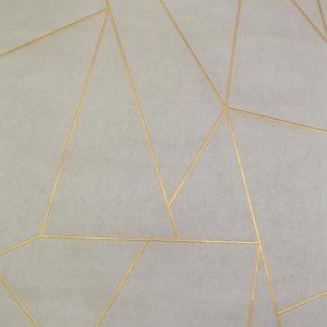 Фото обоев York Modern Metals арт.NW3500