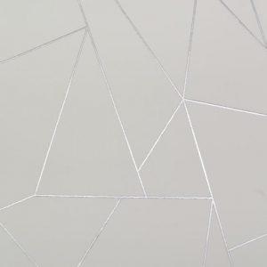 Фото обоев York Modern Metals арт.NW3501