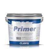 Фото банки товара CLAVEL TINTOFLEX PRIMER