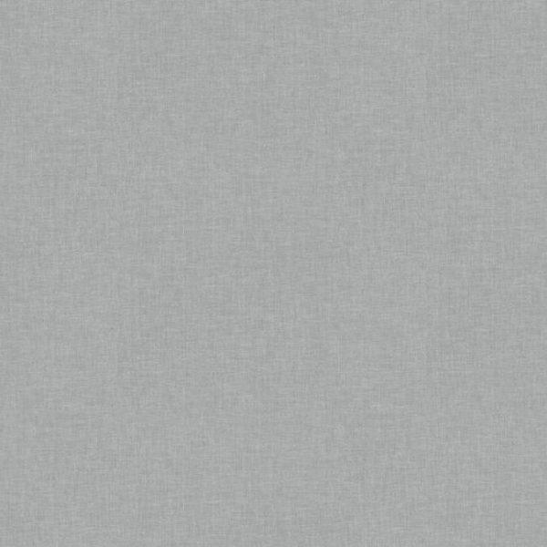Фото обоев York Risky Business II арт.WH2731